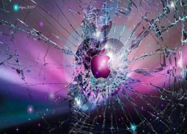 24136171 614Apple entre las marcas más dañadas en Estados Unidos