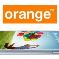 Samsung GALAXY S4 disponible: precios y tarifas 28