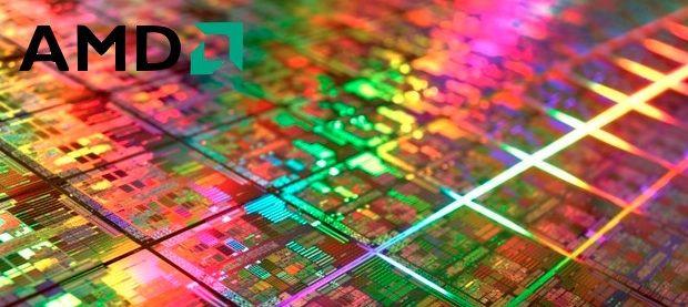Centurion, CPU AMD FX que trabajará a 5 GHz 27