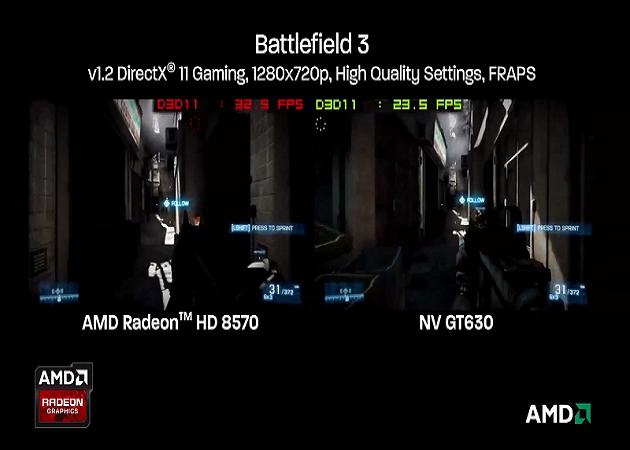 img 1 AMD HD 8570