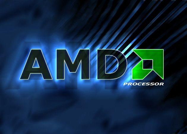 AMD no remonta, espera mejorar con la llegada de PS4