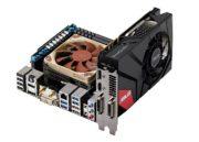 ASUS GTX 670 DirectCU Mini 1 180x129 ASUS GeForce GTX 670 DirectCU Mini