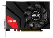 ASUS GTX 670 DirectCU Mini portada2 660x350 180x129 ASUS GeForce GTX 670 DirectCU Mini