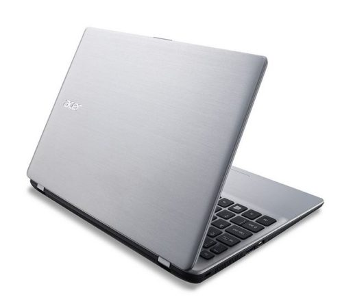 Acer Aspire V5-122 AMD, el portátil táctil con Windows 8 más barato del mercado 29