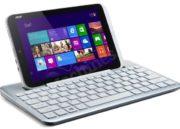 Acer Iconia W3 ¿primer tablet de 8 pulgadas con Windows 8? 35