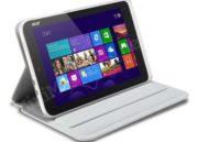 Acer Iconia W3 ¿primer tablet de 8 pulgadas con Windows 8? 37