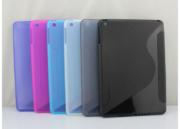 Alibaba pone a la venta accesorios para iPad 5 ¿será así el próximo tablet Apple? 48