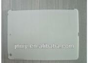 Alibaba pone a la venta accesorios para iPad 5 ¿será así el próximo tablet Apple? 50