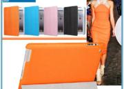 Alibaba pone a la venta accesorios para iPad 5 ¿será así el próximo tablet Apple? 52