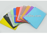 Alibaba-iPad5-013