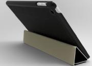 Alibaba pone a la venta accesorios para iPad 5 ¿será así el próximo tablet Apple? 30