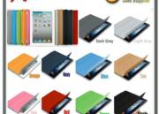 Alibaba pone a la venta accesorios para iPad 5 ¿será así el próximo tablet Apple? 34
