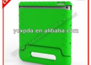 Alibaba pone a la venta accesorios para iPad 5 ¿será así el próximo tablet Apple? 36