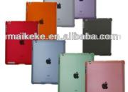 Alibaba pone a la venta accesorios para iPad 5 ¿será así el próximo tablet Apple? 40