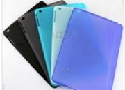 Alibaba pone a la venta accesorios para iPad 5 ¿será así el próximo tablet Apple? 44