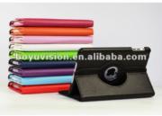 Alibaba pone a la venta accesorios para iPad 5 ¿será así el próximo tablet Apple? 46