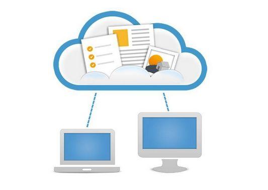 Amazon Cloud Drive ya es una seria alternativa a Dropbox 29