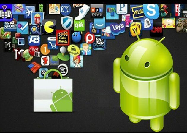 Microsoft, Oracle y Nokia demandan a Android en la UE por monopolio 40