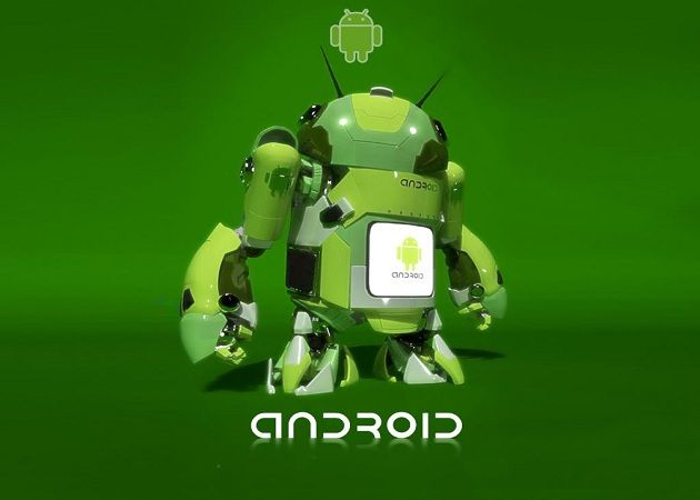 img1 Android grande