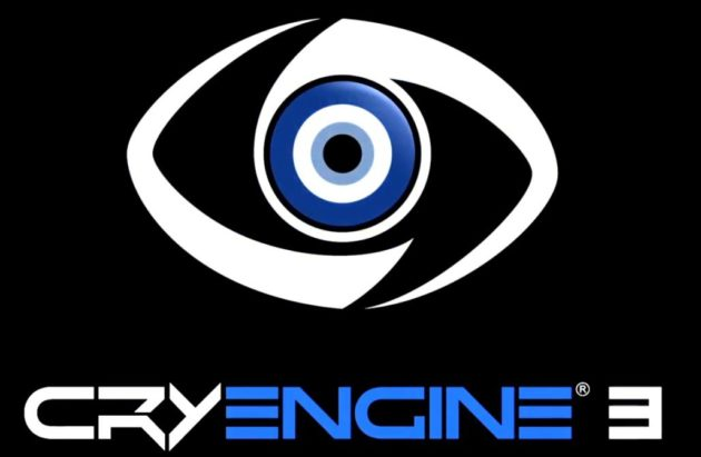 El motor CryEngine 3 llegará en 14 nuevos juegos, gráficos impresionantes 30