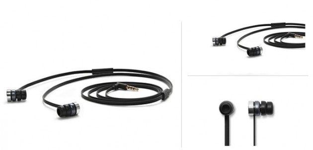 Nuevos accesorios para Nexus 4 en Google Play Store 31