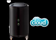 Cloud Router WiFi 5G (DIR-860L) 38