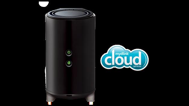 Cloud Router WiFi 5G (DIR-860L) 27