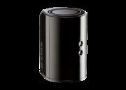 Cloud Router WiFi 5G (DIR-860L) 36