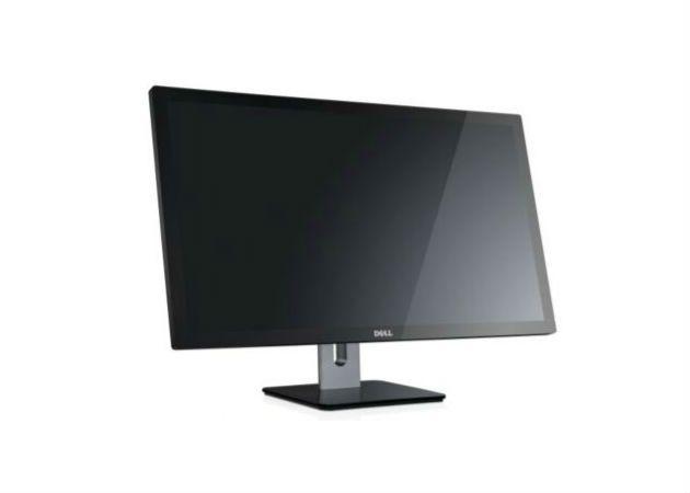Dell_S2740L_1