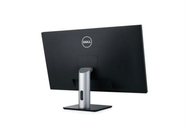 Dell_S2740L_2