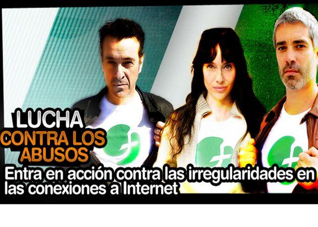 FACUA denuncia las quince mayores irregularidades de las telecos
