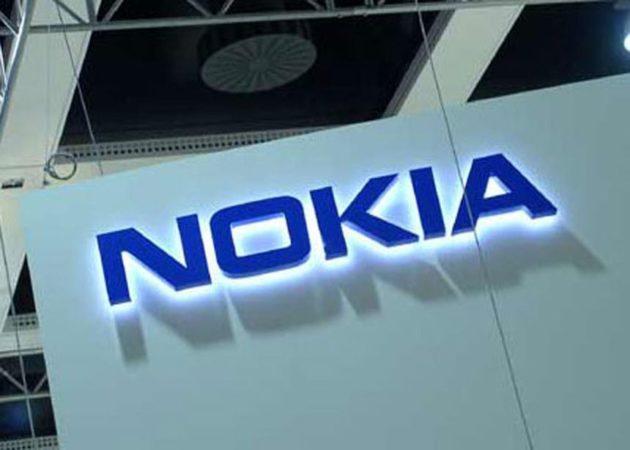 Nokia prepara un dispositivo Windows Phone de grandes dimensiones para el 14 de mayo 33