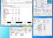 Primeras pruebas de rendimiento a una CPU Intel Core i5 Haswell 34