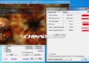 Primeras pruebas de rendimiento a una CPU Intel Core i5 Haswell 30