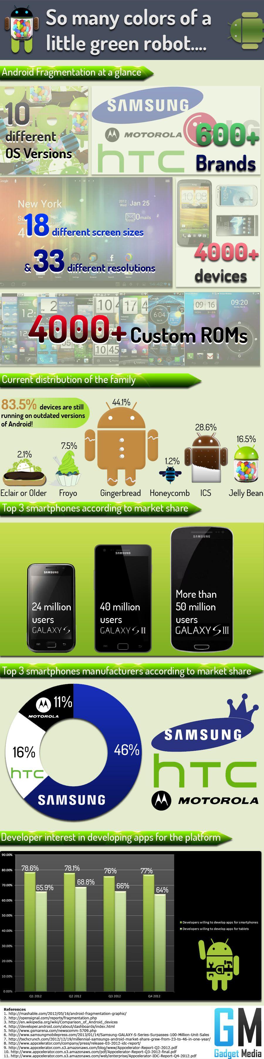 Infographic2-copy-2_mini