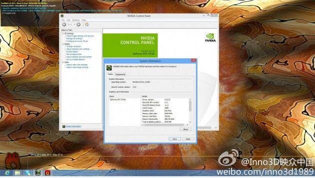 Inno3D GTX TITAN HerculeZ 3000 1 1200x681 630x357Inno3D prepara GTX TITAN con sistema de disipación HerculeZ 3000