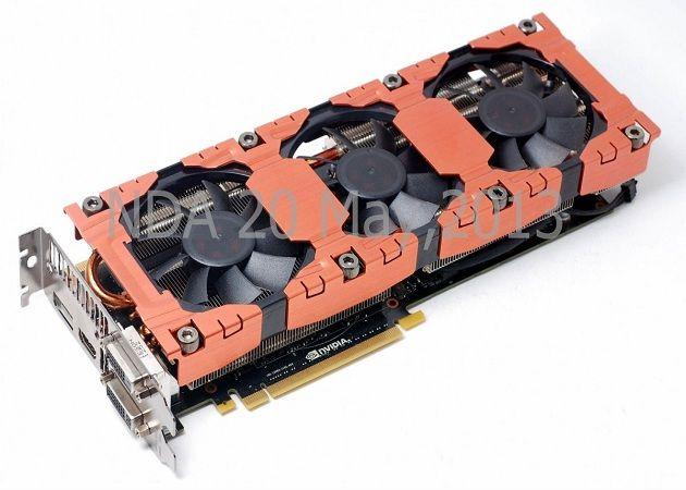 Inno3D GTX TITAN HerculeZ 3000 2 1200x755Inno3D prepara GTX TITAN con sistema de disipación HerculeZ 3000