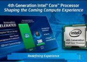 Overclock muy fácil en Intel Haswell incluso sin multiplicador desbloqueado 36