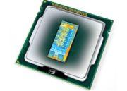 Primeras pruebas de rendimiento a una CPU Intel Core i5 Haswell 52