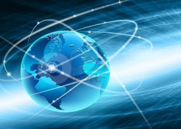 ¿Cuántas 'megas' dices que tiene tu ADSL? En Japón 2 'gigas' por 38 euros 31