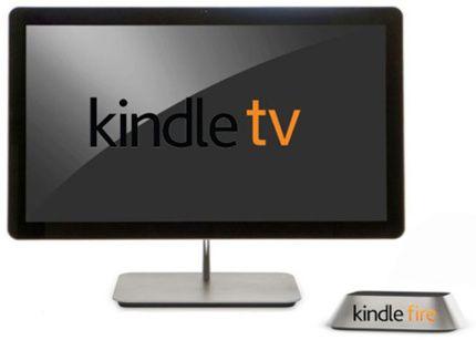 Amazon prepara su set-top box, temblad Apple TV y similares 30