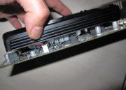 AMD prepara nueva gráfica básica Radeon HD 7730 40