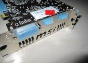 AMD prepara nueva gráfica básica Radeon HD 7730 42