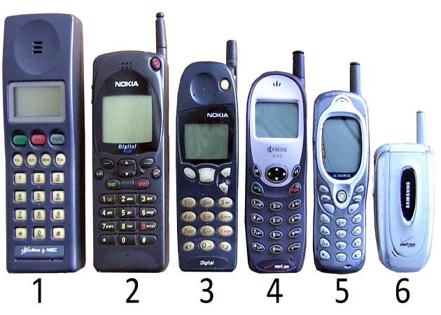 Portada imagen 1 móviles