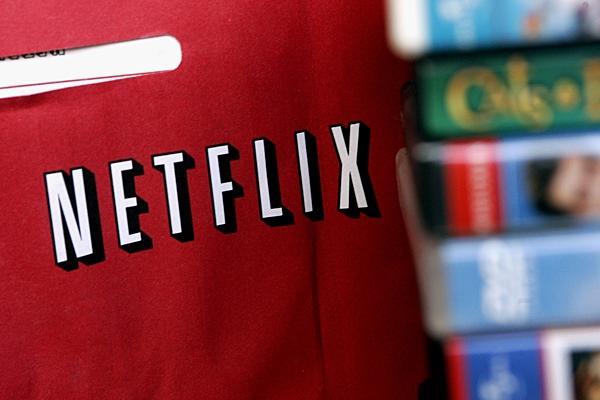 Netflix deja Microsoft Silverlight y se pasa a HTML5 35