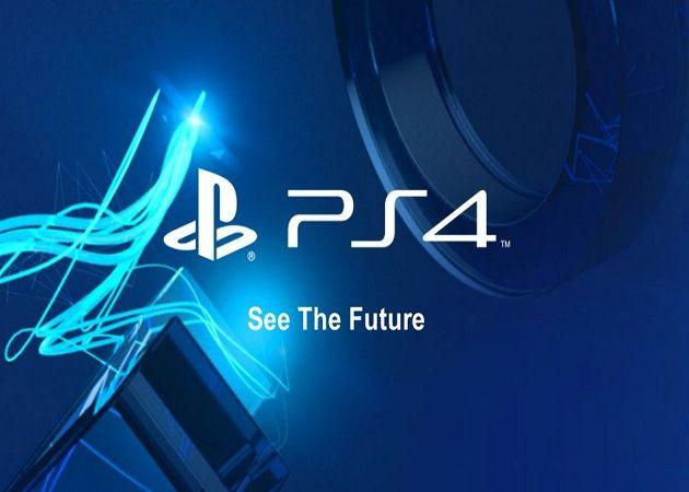 im1 logo azul detalles PS4