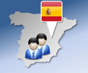 Facebook cada día más cerca de España 28