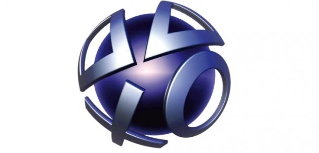 El próximo lunes 15 de abril PlayStation Network estará offline por mantenimiento