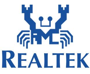 Realtek HD Audio driver 2.71