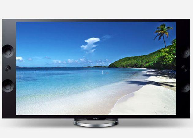 TV Sony 55-65 4K, el 21 de abril desde 5.000 dólares 29